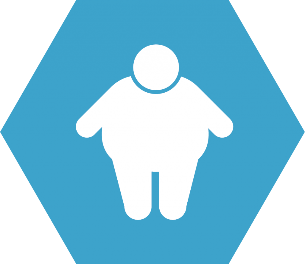 Metabolic Disorders